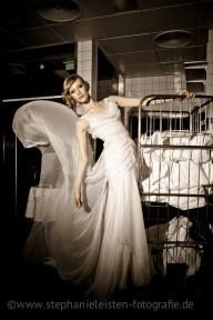 Stephanieleisten-Fotografie-9