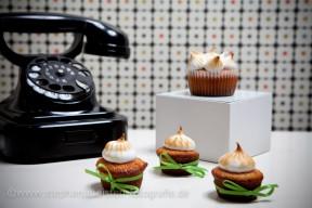 Cupcakes2012-13